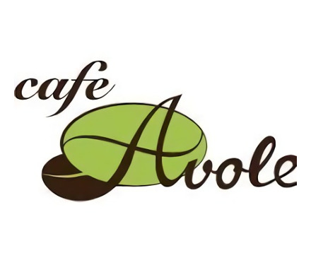 Cafe Avole Logo