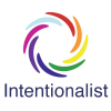 hello@intentionalist.com