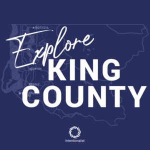 Explore King County