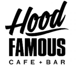 Hood Famous Cafe Bar