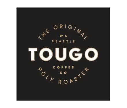 Tougo Logo
