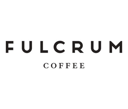 Fulcrum Coffee Logo