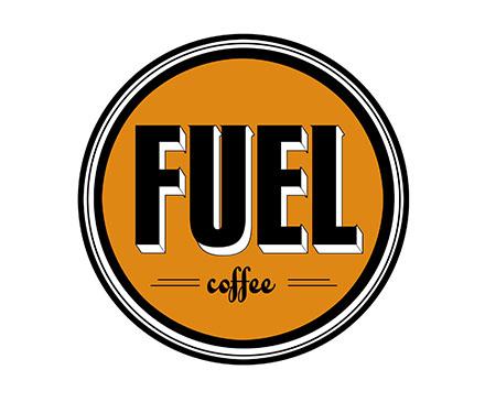 Fuel Coffee Seattle