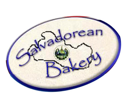 Salvadorean Bakery