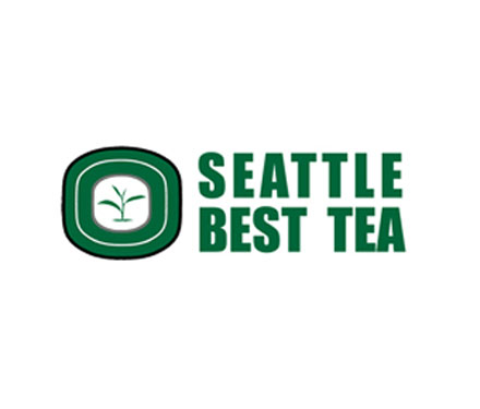 Seattle Best Tea