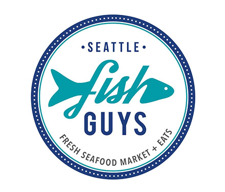 Seattle Fish Guys