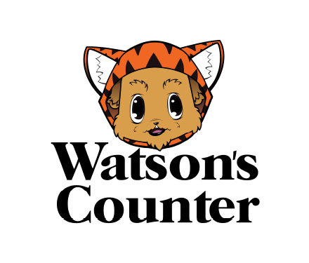 Watson's Commerce