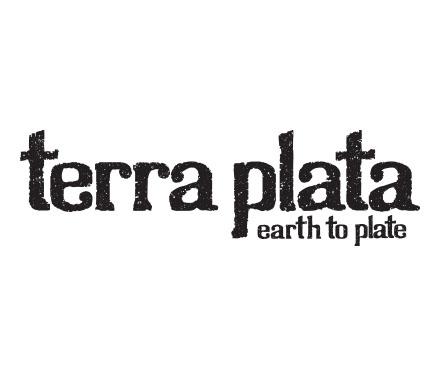 Terra Plata