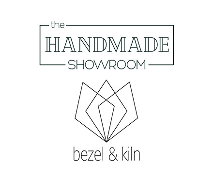 The Handmade Showroom, gift guide for environmentalists