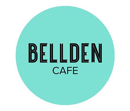 Bellden Cafe Logo