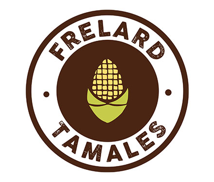 Frelard Tamales logo