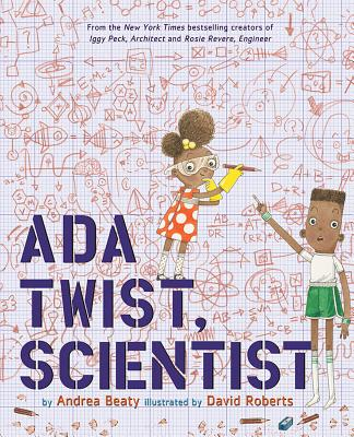Ada's Technical Books & Cafe, gift guide for kids