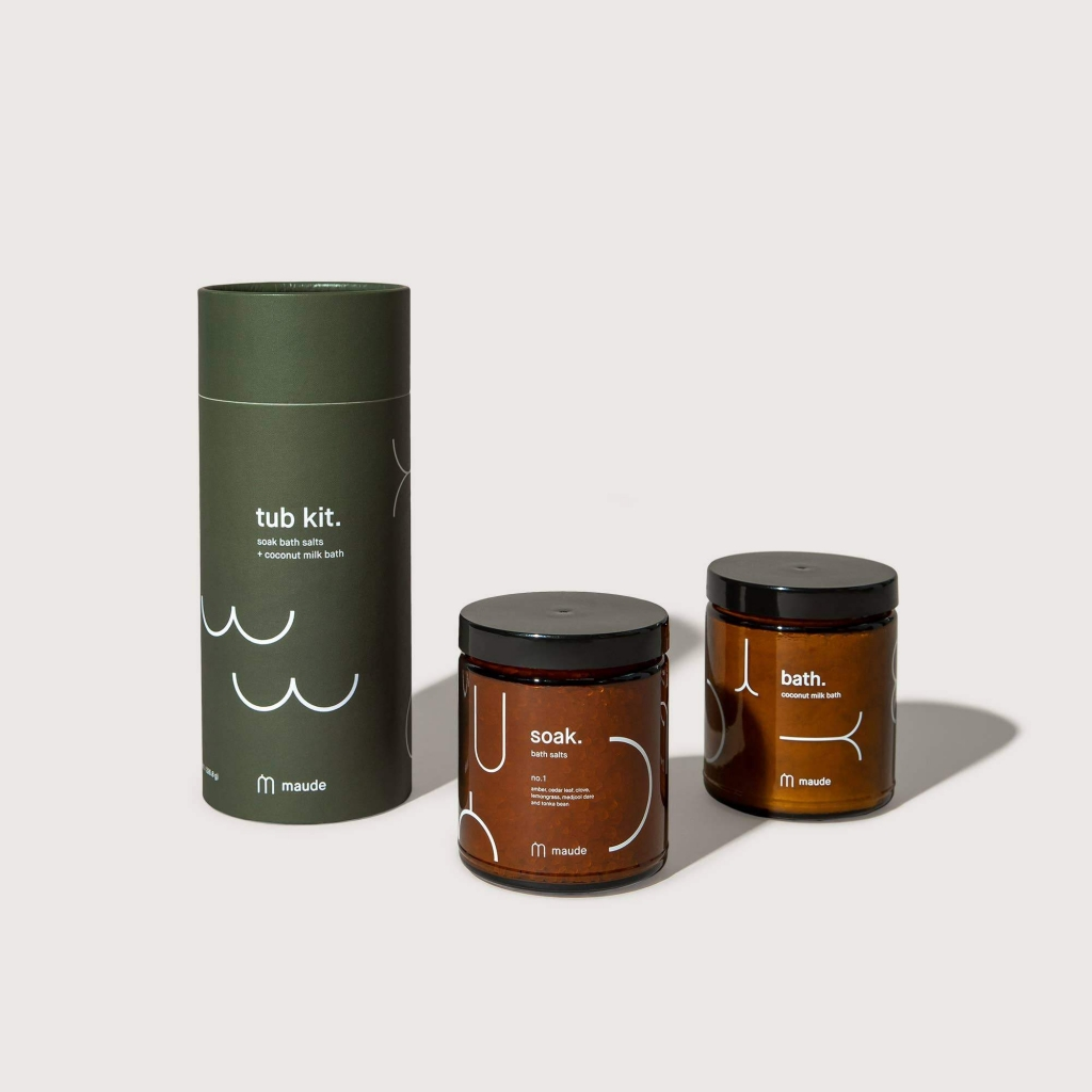 The Cura Co., gift guide for beauty lovers