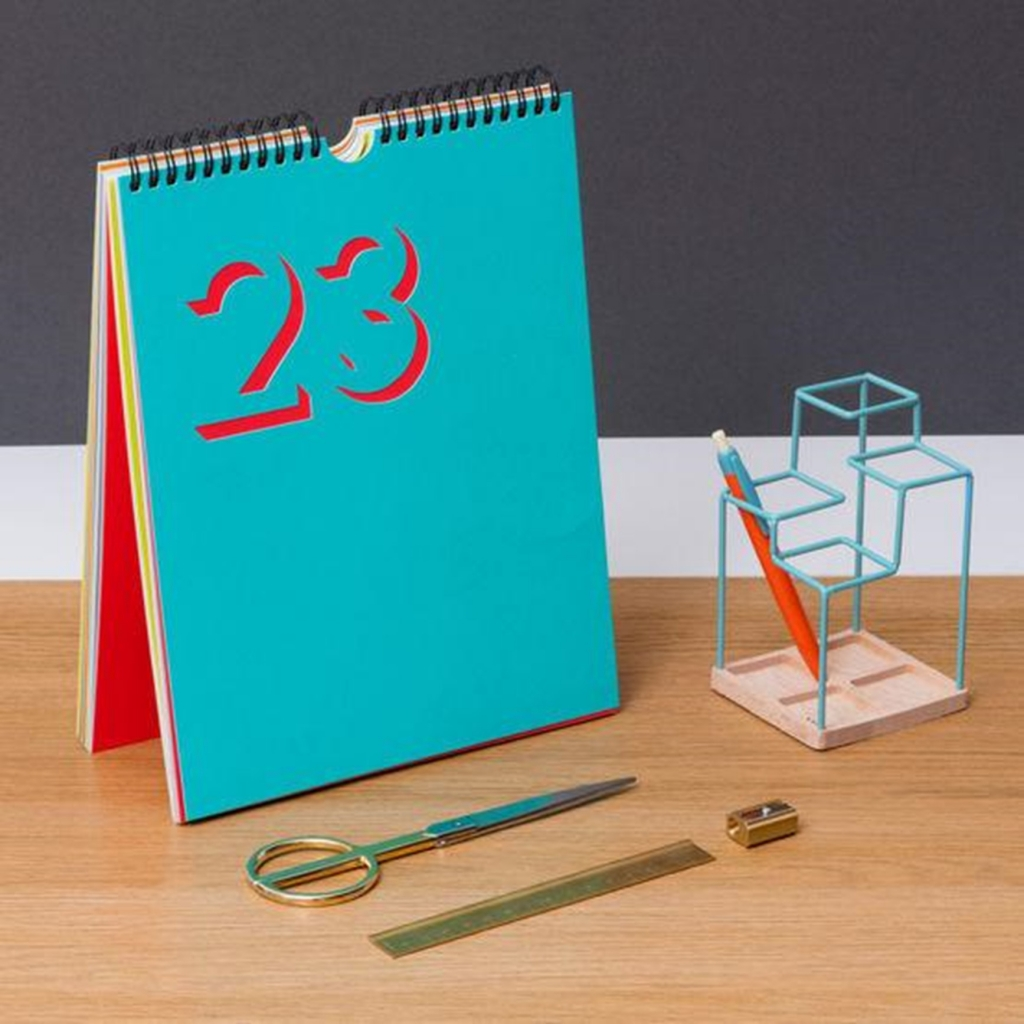 prism, gift guide for teachers