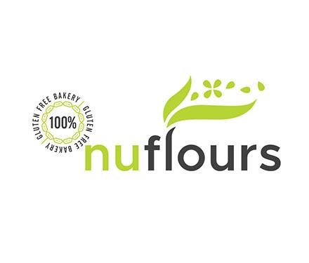 Nuflours Bakery Gift Certificates
