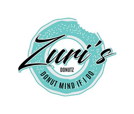 Zuri Donutz Gift Certificates