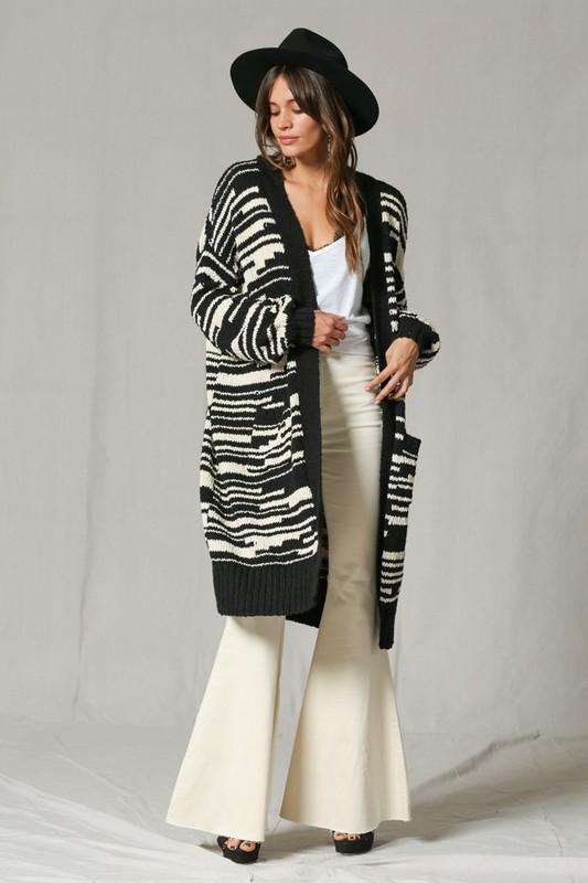Rabecca Onassis Boutique, gift guide for fashion lovers