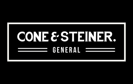 cone & steiner, gift guide for foodies