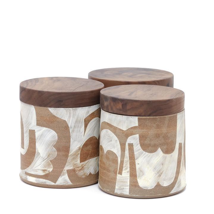 saltstone ceramics gift guide for foodie