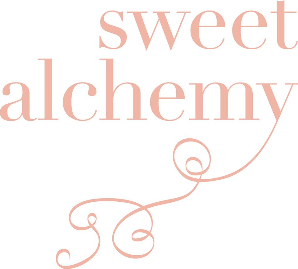 sweet alchemy, gift guide for teens
