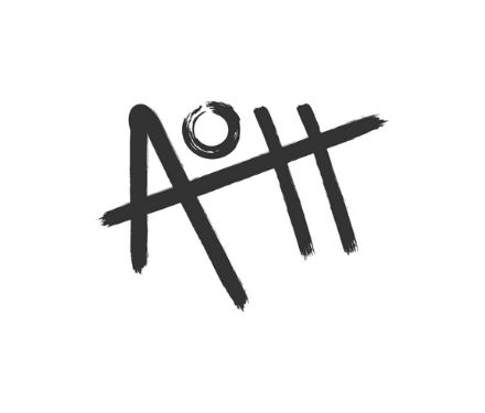 Aott - Art of the Table logo