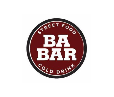 Ba Bar Food and Drink