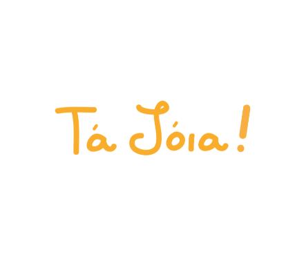 Ta Joia logo