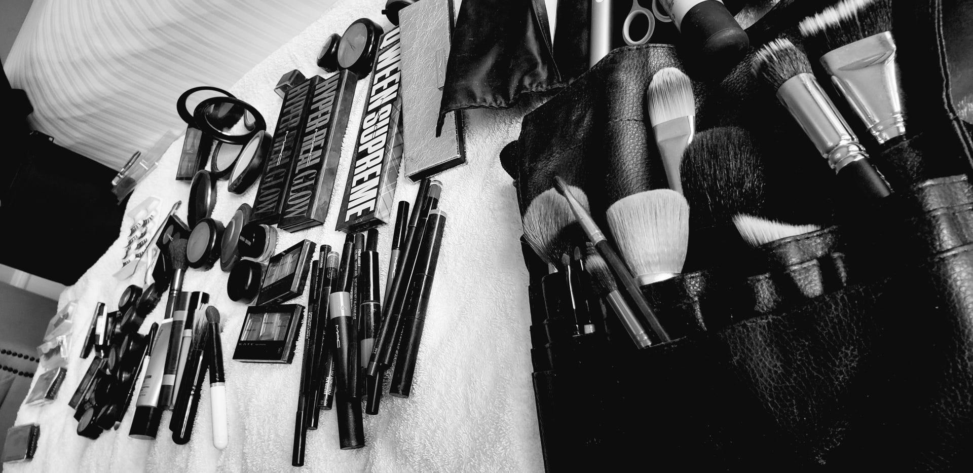 3@Vine Hair Salon