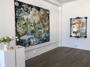 Koplin Del Rio Gallery