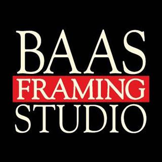 Baas Framing Studio
