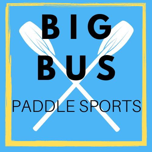 Big Bus Paddle Sports