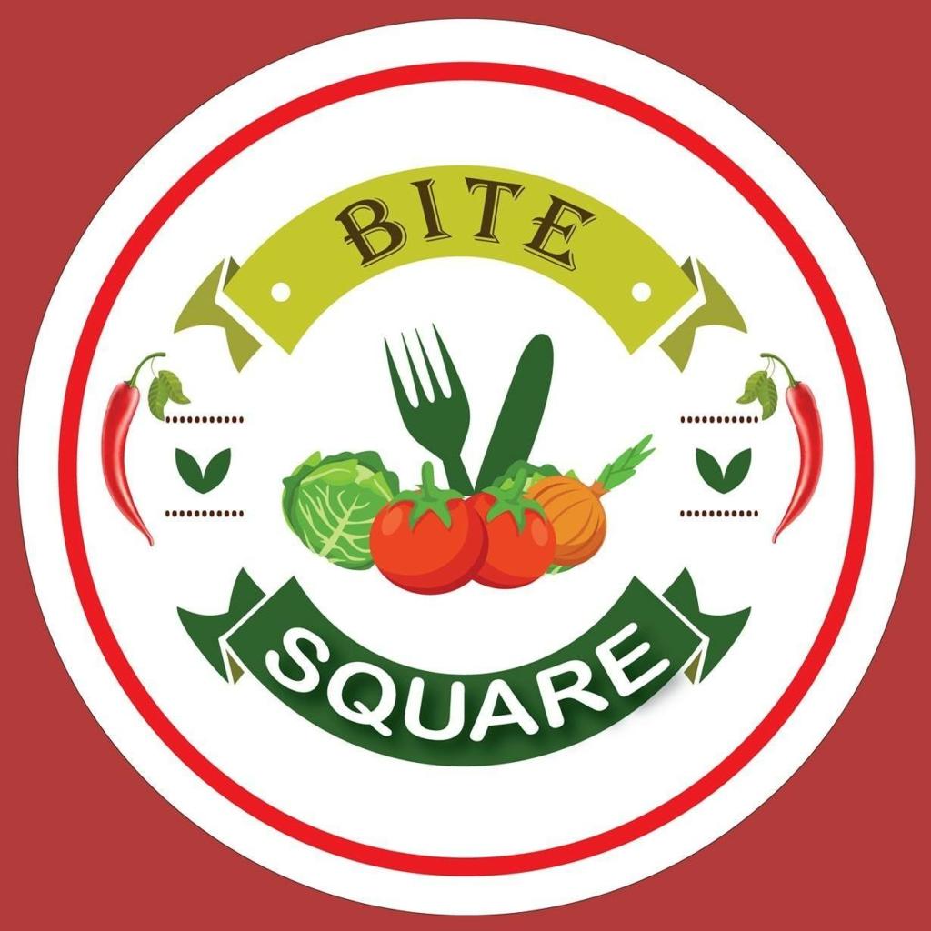 Bite Square