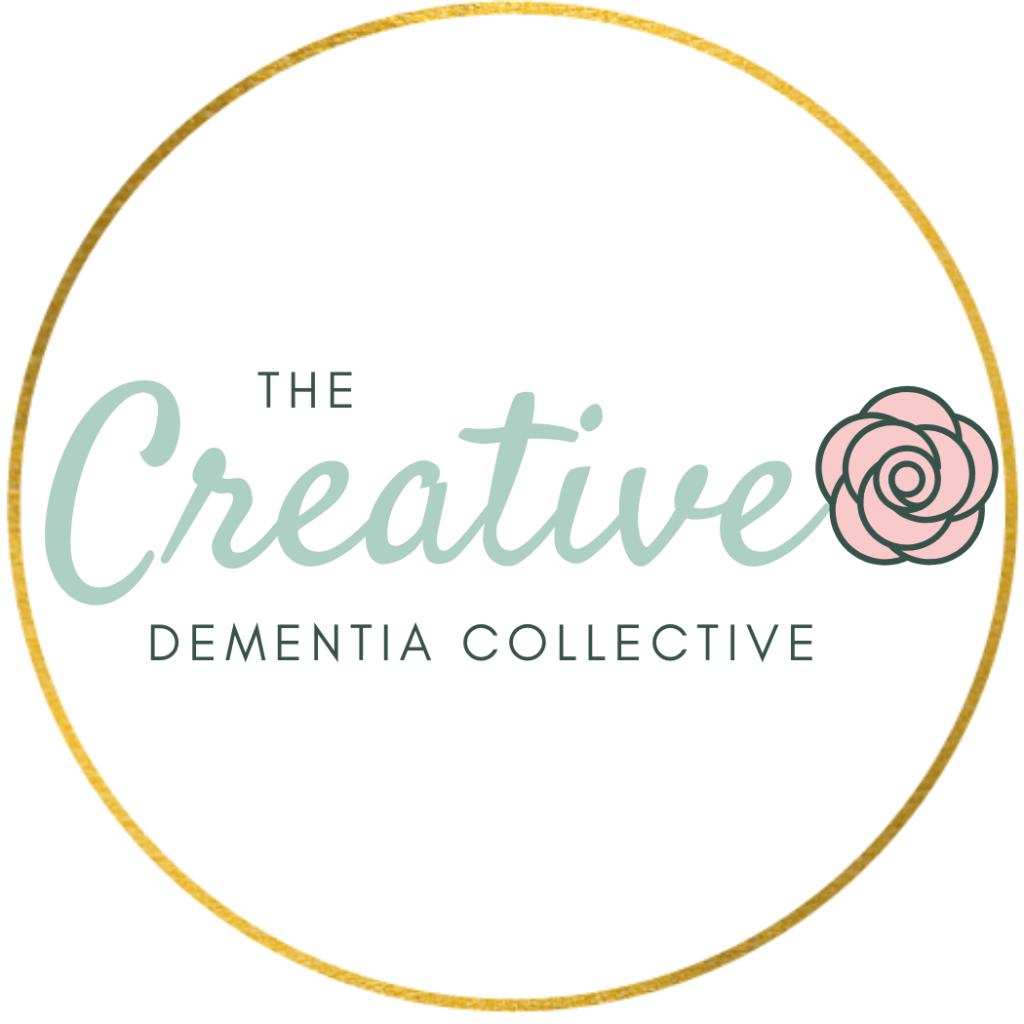Creative Dementia