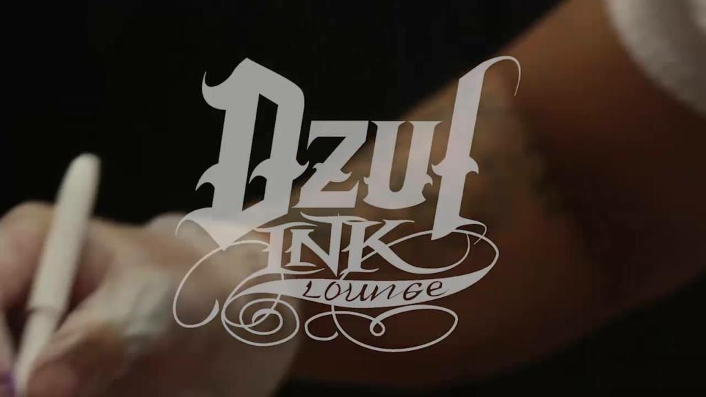 Dzul Ink Lounge