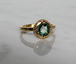 Ed's Jewelers