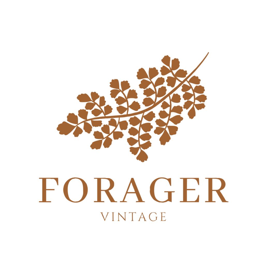 Forager Vintage