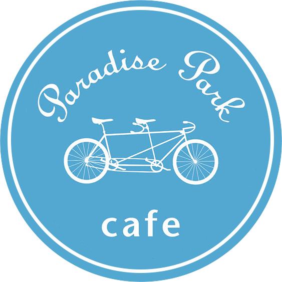 Paradise Park Cafe