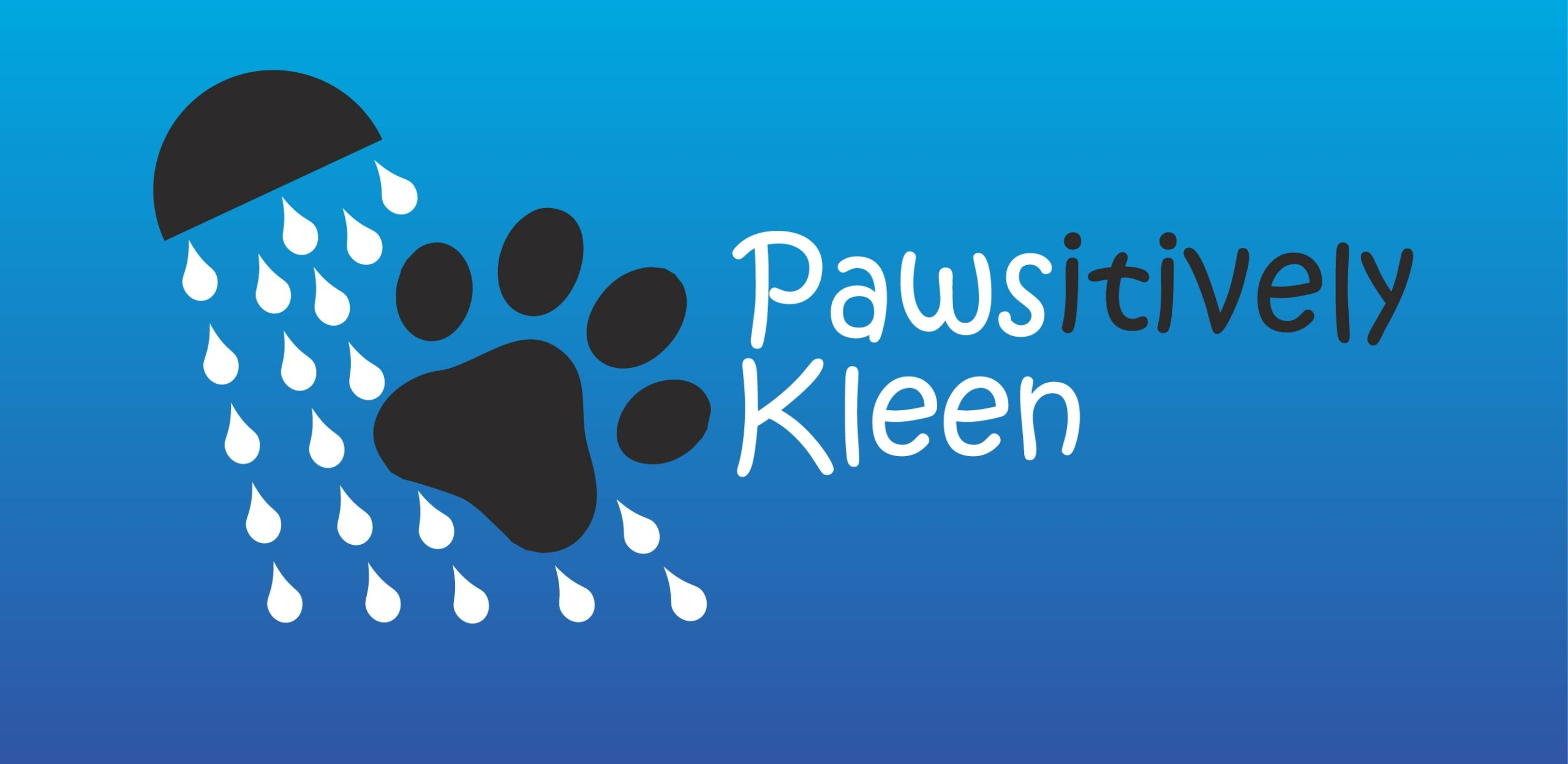 Pawsitively Kleen