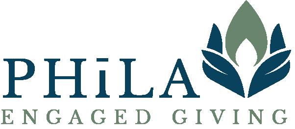 Phila Engaged Giving