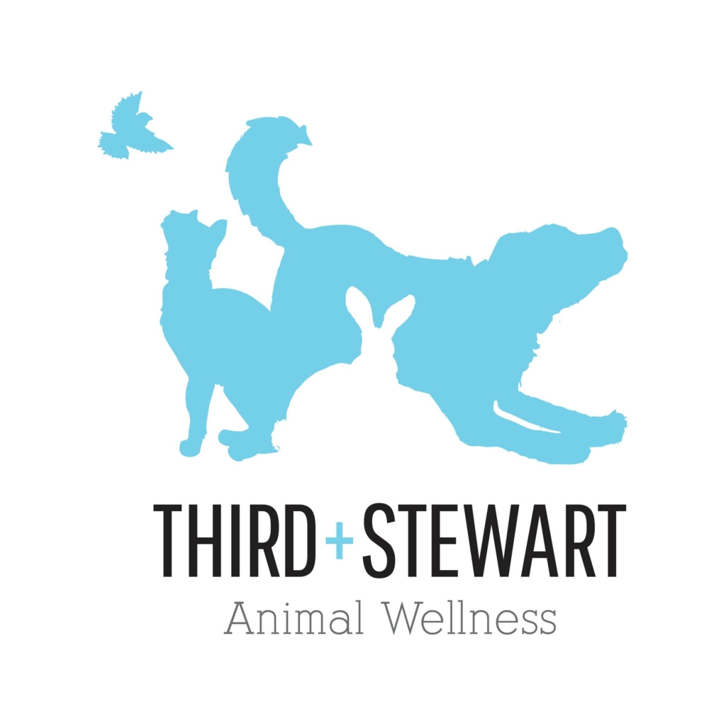 Third + Stewart Animal Wellness