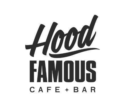 Gift Certificate Hood Famous