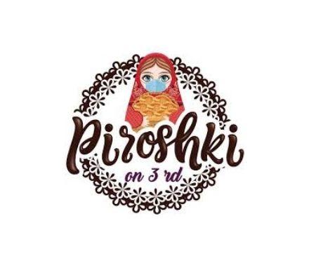 Piroshki on 3rd Gift Certificates