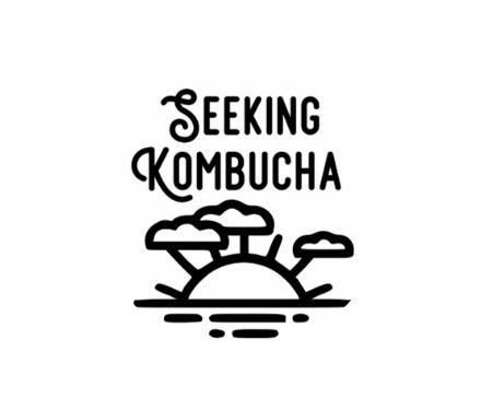 Gift Certificate Seeking Kombucha