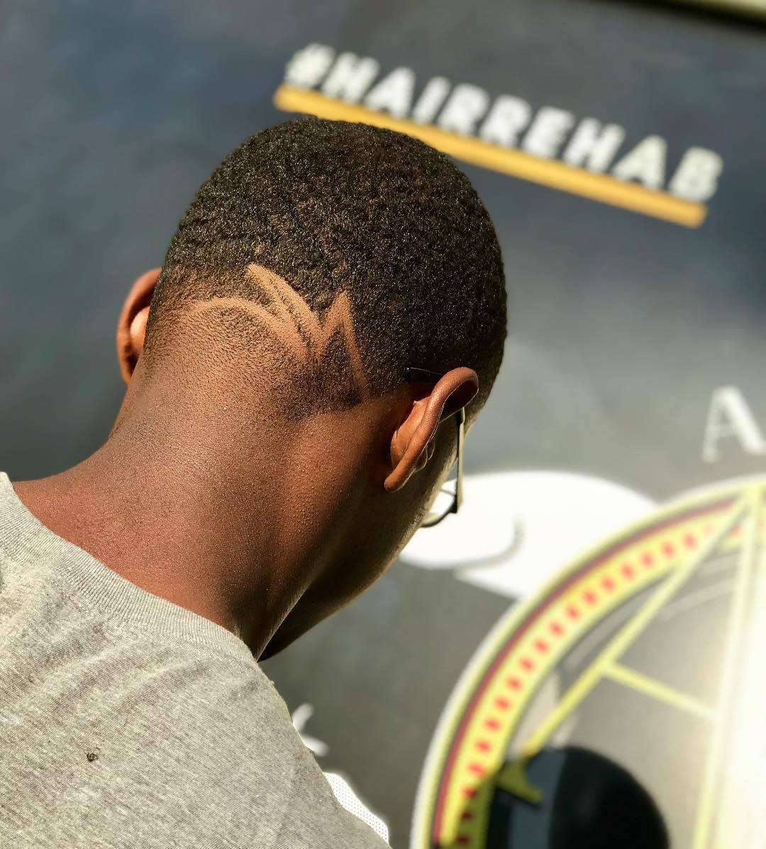 All Access Barber & Beauty