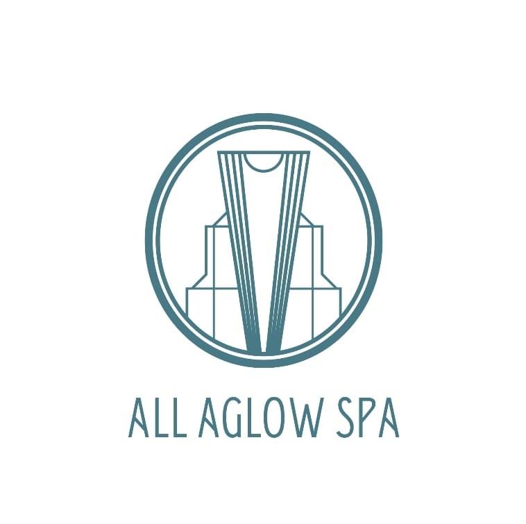All Aglow Spa