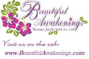 Beautiful Awakenings