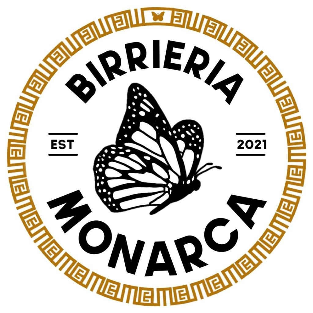 Birrieria Monarca