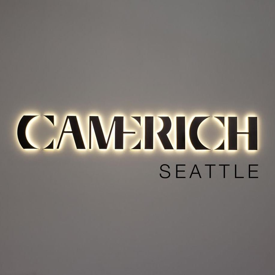 Camerich Seattle