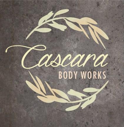 Cascara Body Works