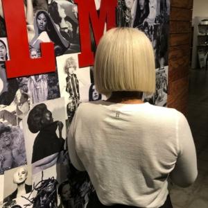 The Collage Salon